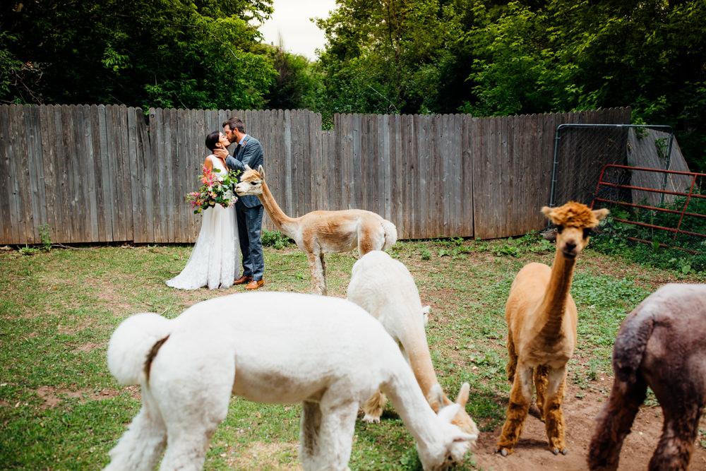 Lyons Farmette Wedding - Lyons Photographer -25.jpg