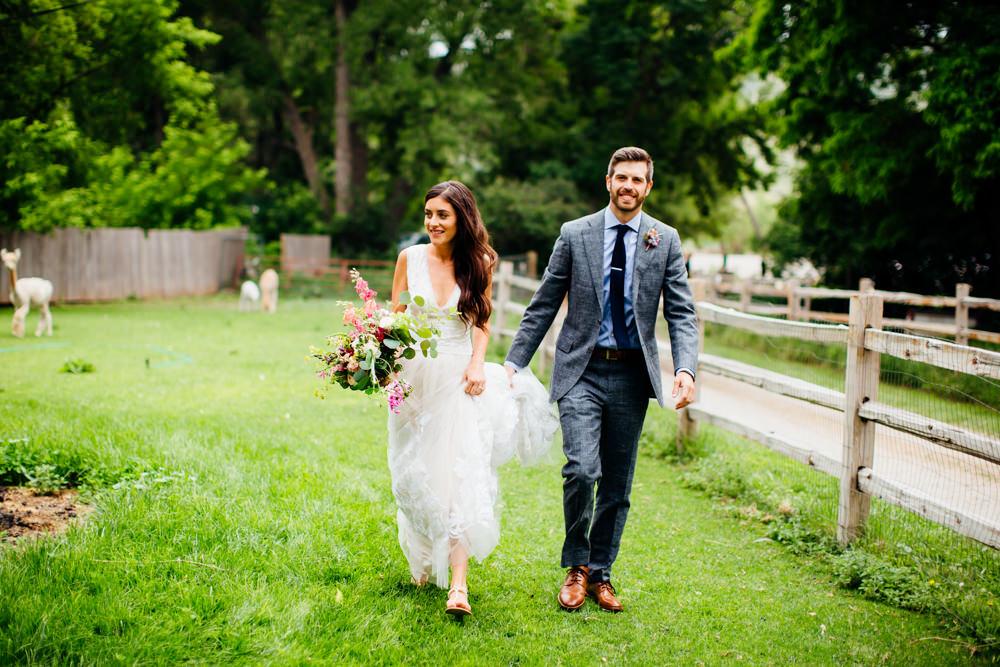 Lyons Farmette Wedding - Lyons Photographer -28.jpg