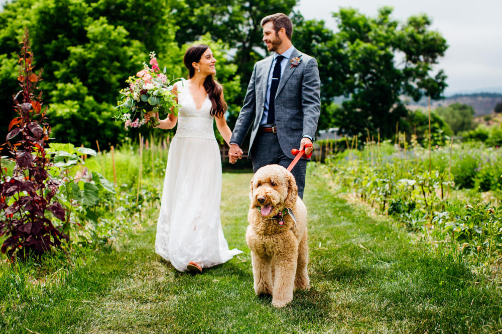 Lyons Farmette Wedding - Lyons Photographer -33.jpg
