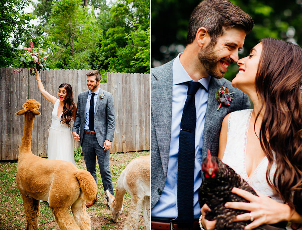 Lyons Farmette Wedding - Lyons Photographer -30.jpg