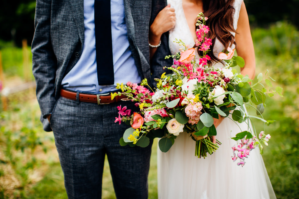 Lyons Farmette Wedding - Lyons Photographer -36.jpg