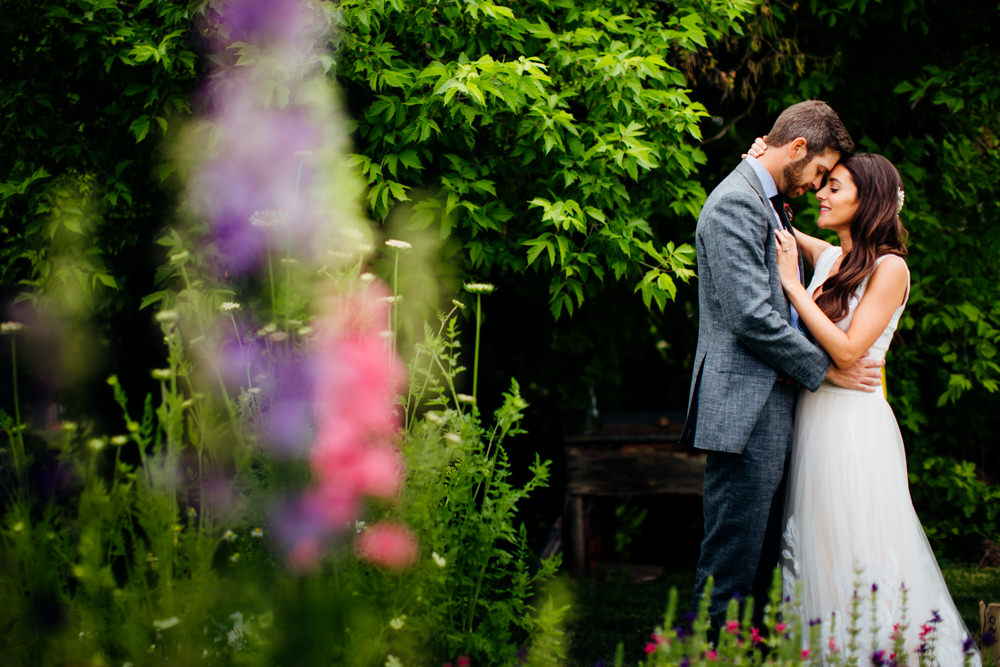 Lyons Farmette Wedding - Lyons Photographer -37.jpg