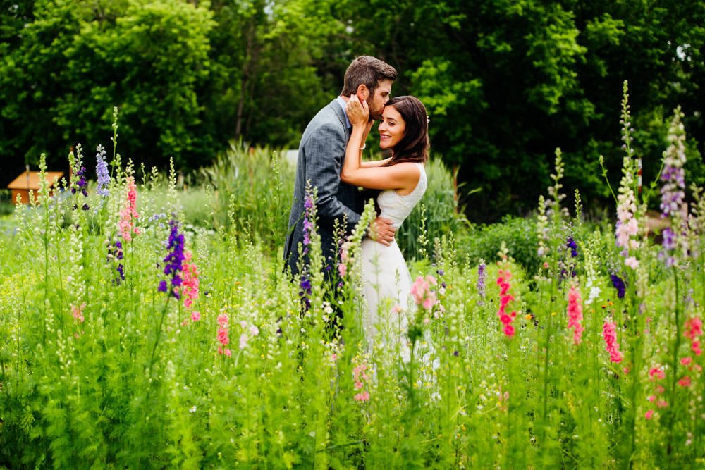 Lyons Farmette Wedding - Lyons Photographer -39.jpg