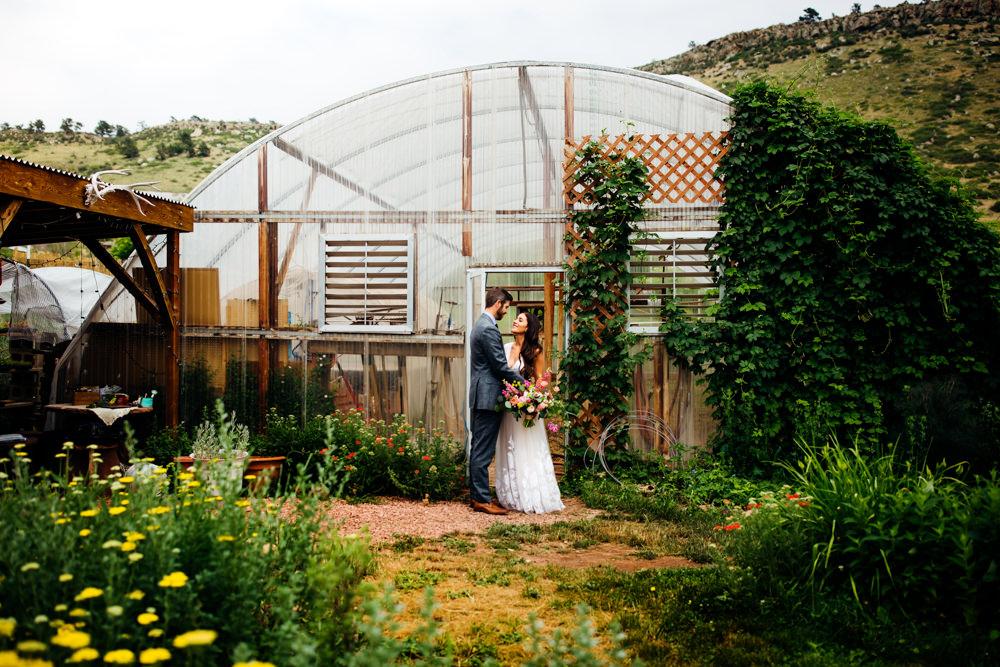 Lyons Farmette Wedding - Lyons Photographer -42.jpg
