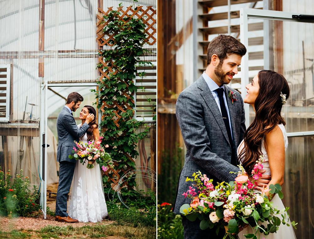 Lyons Farmette Wedding - Lyons Photographer -44.jpg