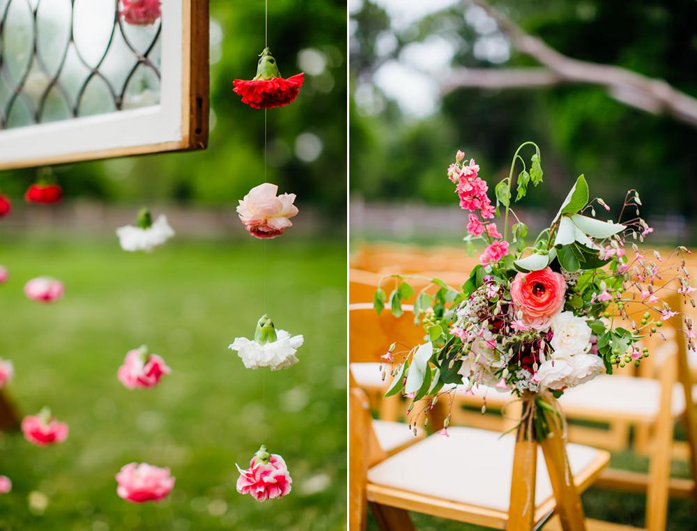 Lyons Farmette Wedding - Lyons Photographer -45.jpg
