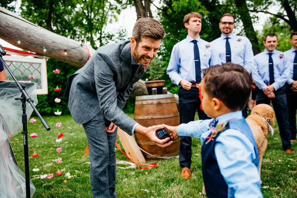 Lyons Farmette Wedding - Lyons Photographer -51.jpg