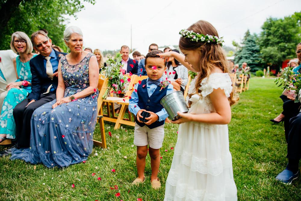 Lyons Farmette Wedding - Lyons Photographer -50.jpg