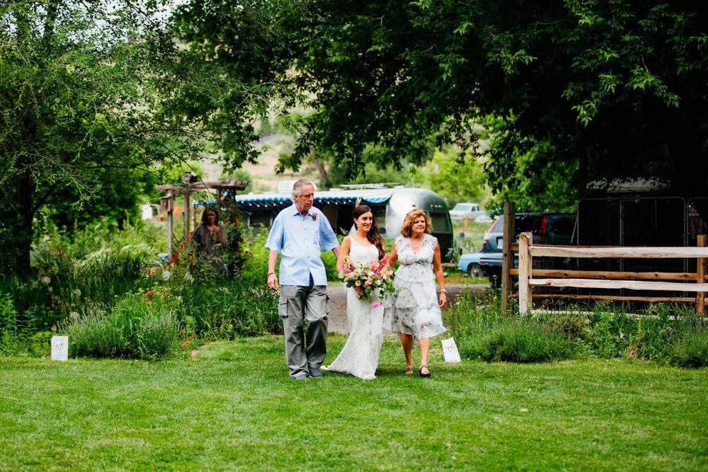 Lyons Farmette Wedding - Lyons Photographer -52.jpg