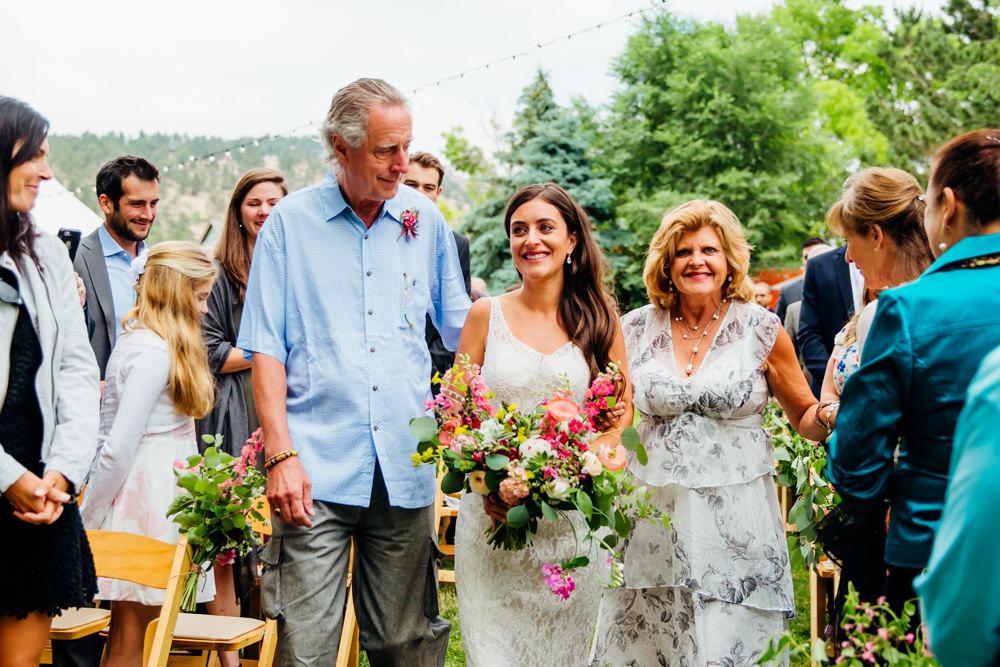 Lyons Farmette Wedding - Lyons Photographer -53.jpg
