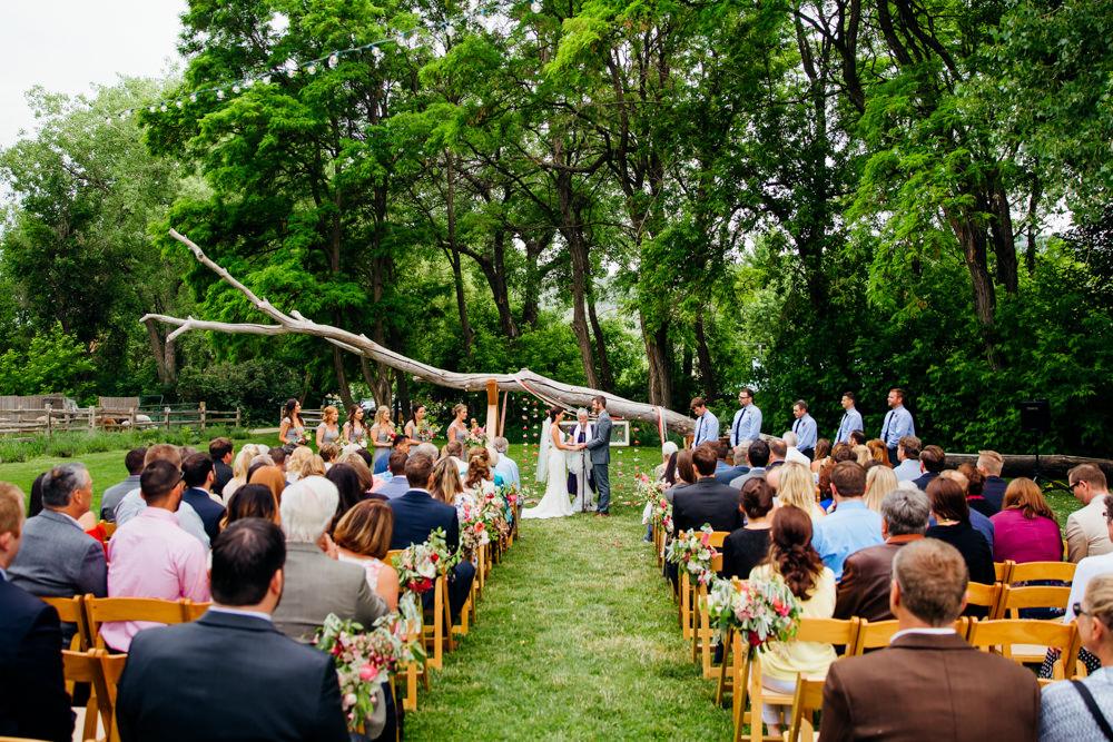 Lyons Farmette Wedding - Lyons Photographer -54.jpg