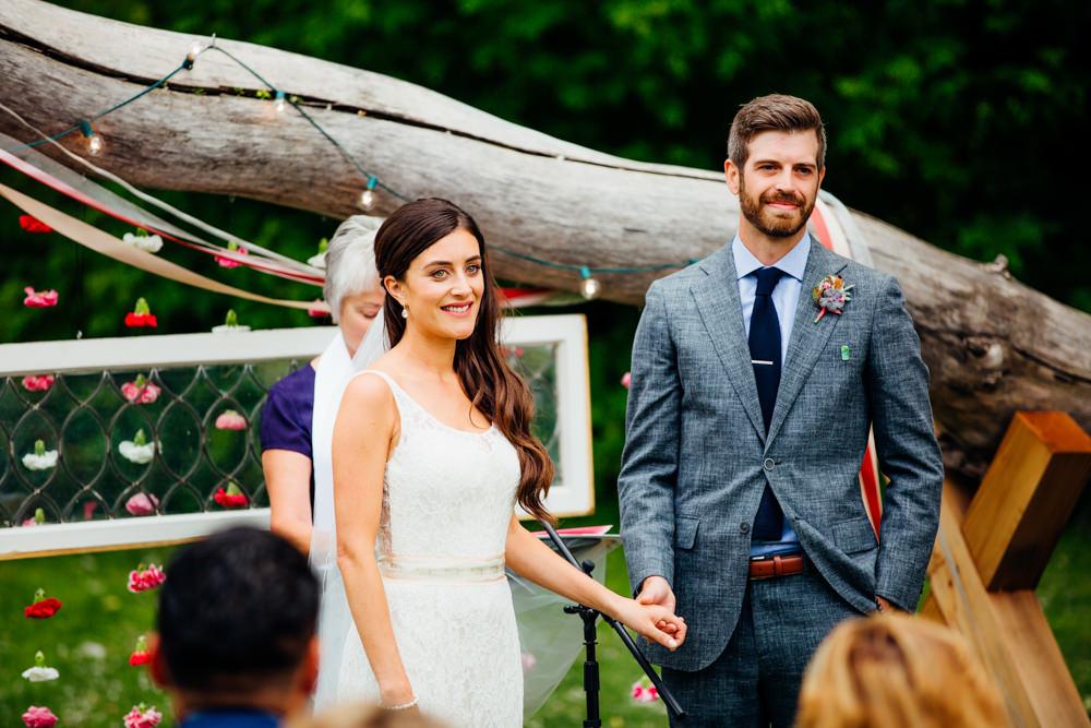 Lyons Farmette Wedding - Lyons Photographer -55.jpg