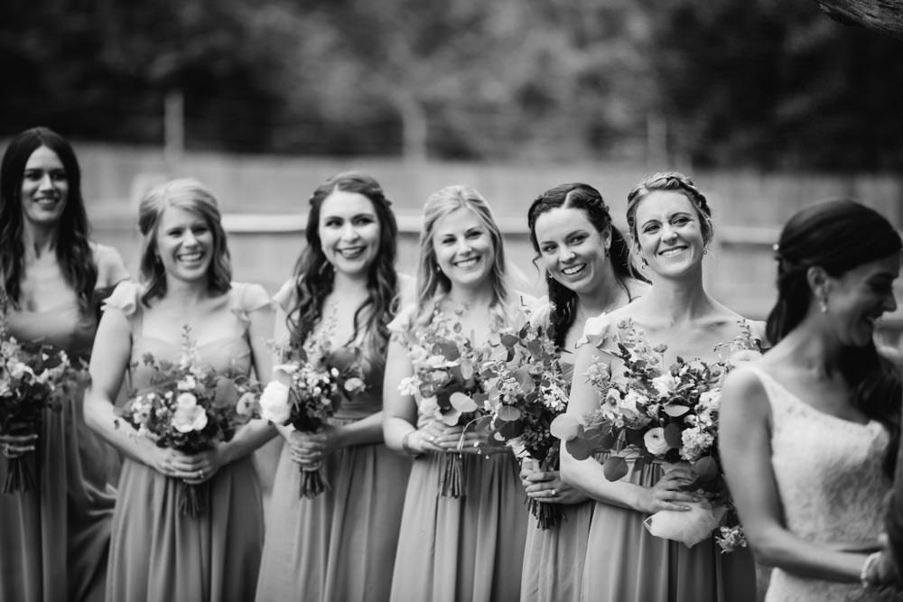 Lyons Farmette Wedding - Lyons Photographer -59.jpg