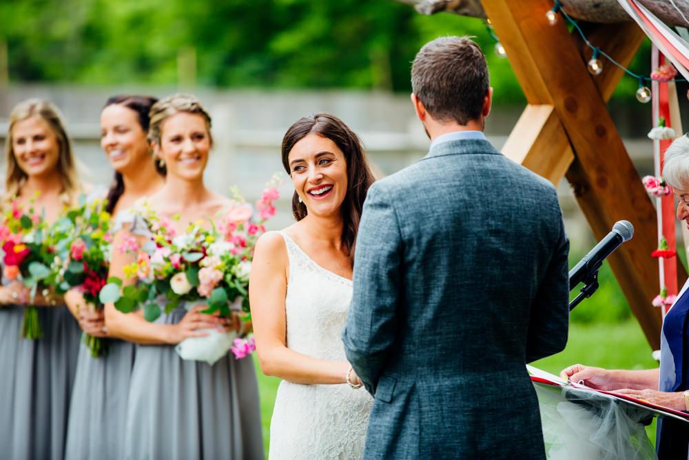 Lyons Farmette Wedding - Lyons Photographer -58.jpg