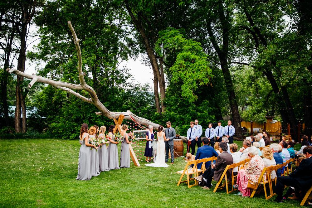 Lyons Farmette Wedding - Lyons Photographer -60.jpg
