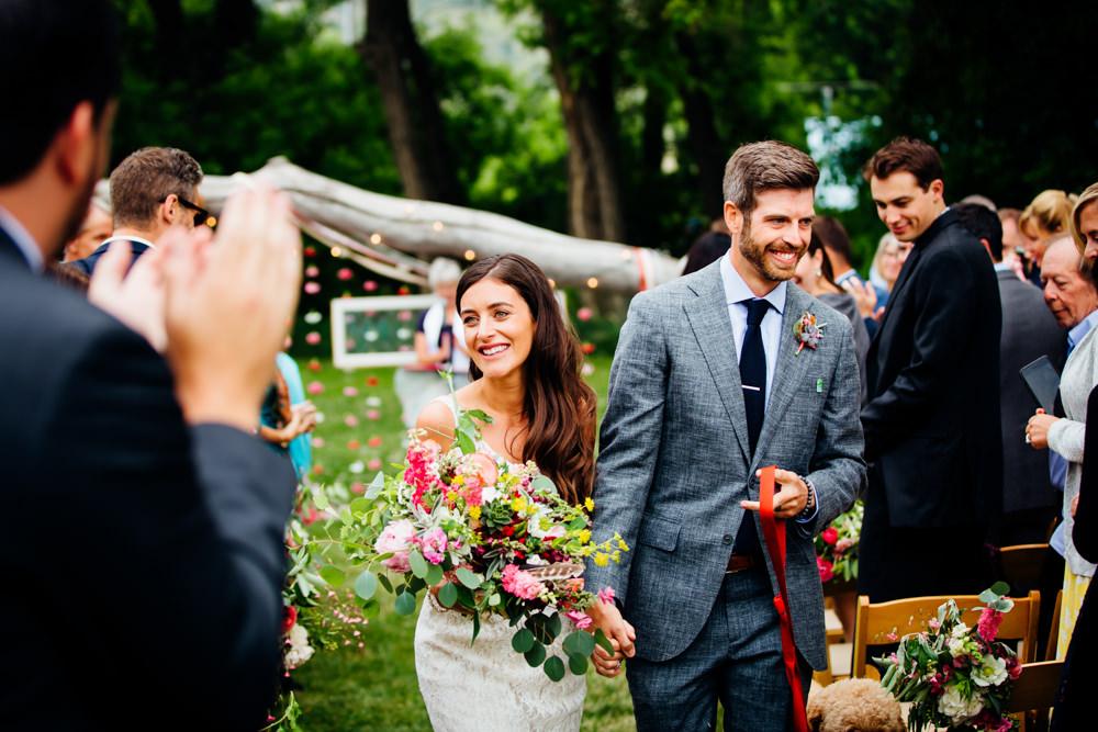 Lyons Farmette Wedding - Lyons Photographer -63.jpg