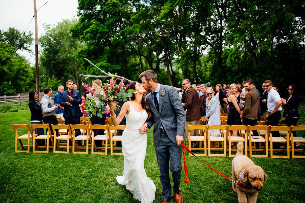 Lyons Farmette Wedding - Lyons Photographer -64.jpg