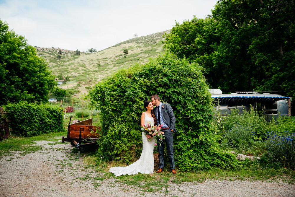 Lyons Farmette Wedding - Lyons Photographer -66.jpg