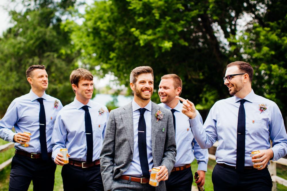 Lyons Farmette Wedding - Lyons Photographer -68.jpg