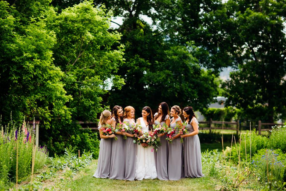 Lyons Farmette Wedding - Lyons Photographer -69.jpg