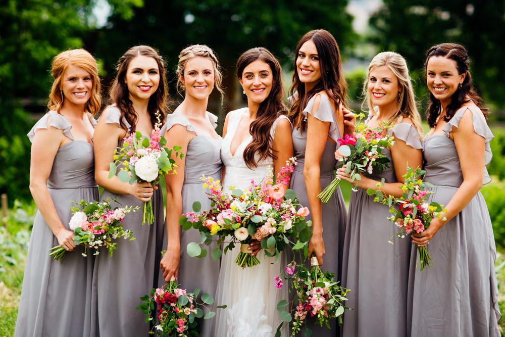 Lyons Farmette Wedding - Lyons Photographer -71.jpg
