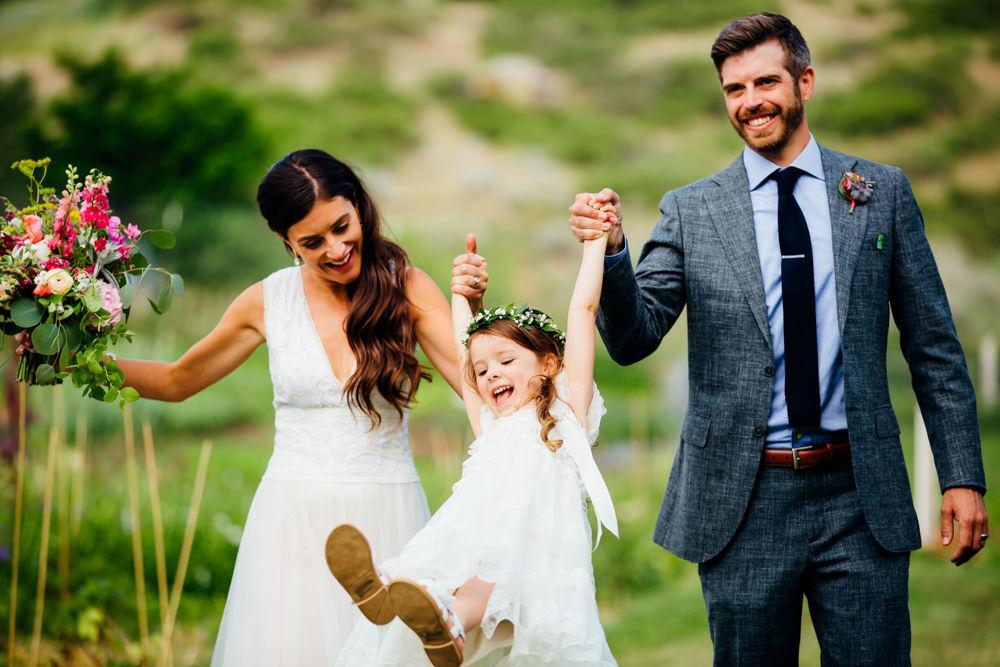 Lyons Farmette Wedding - Lyons Photographer -74.jpg