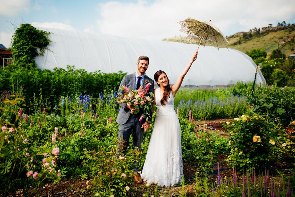 Lyons Farmette Wedding - Lyons Photographer -76.jpg