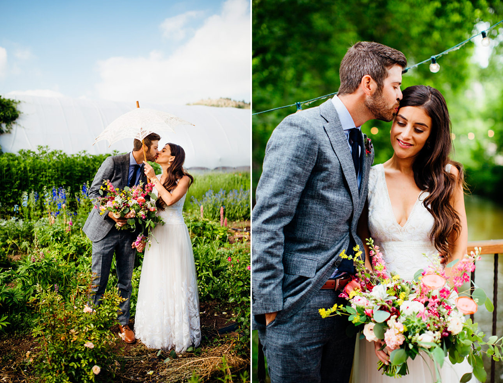 Lyons Farmette Wedding - Lyons Photographer -75.jpg