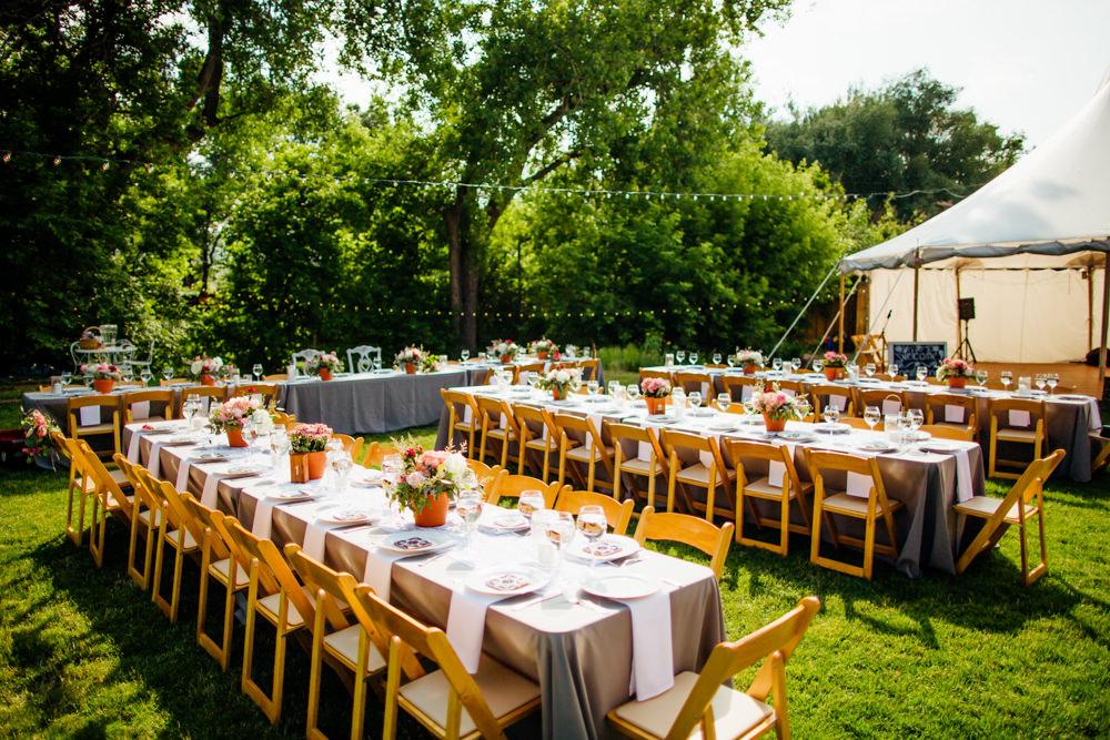 Lyons Farmette Wedding - Lyons Photographer -77.jpg