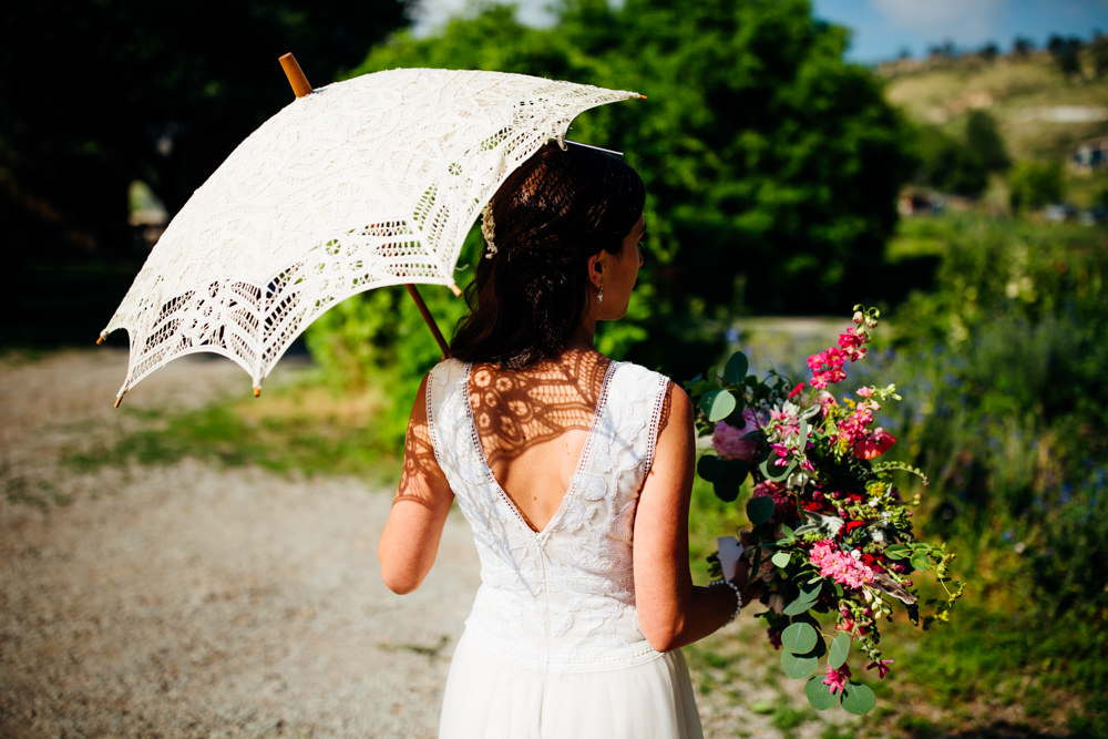 Lyons Farmette Wedding - Lyons Photographer -78.jpg
