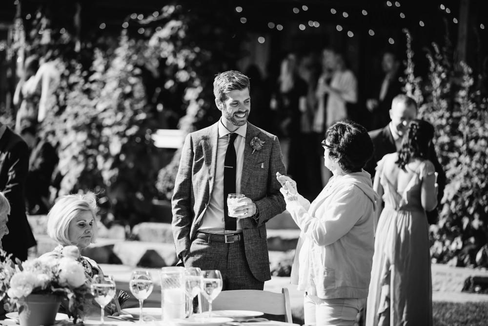 Lyons Farmette Wedding - Lyons Photographer -82.jpg