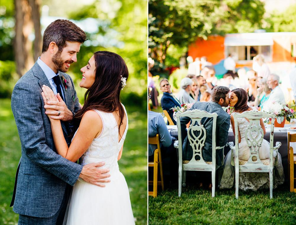 Lyons Farmette Wedding - Lyons Photographer -80.jpg