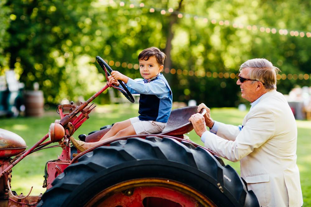 Lyons Farmette Wedding - Lyons Photographer -83.jpg