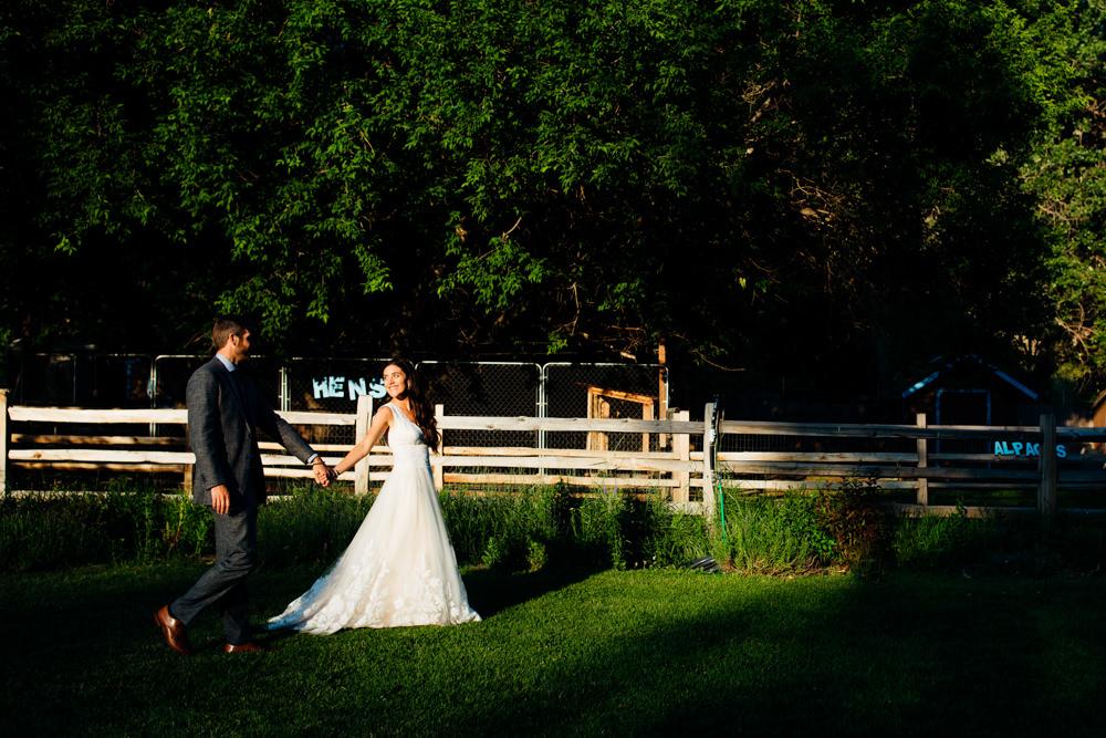 Lyons Farmette Wedding - Lyons Photographer -90.jpg