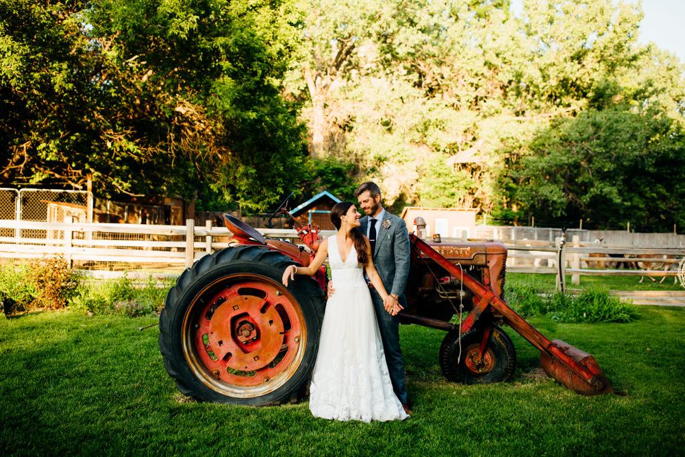 Lyons Farmette Wedding - Lyons Photographer -91.jpg