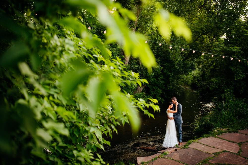Lyons Farmette Wedding - Lyons Photographer -94.jpg
