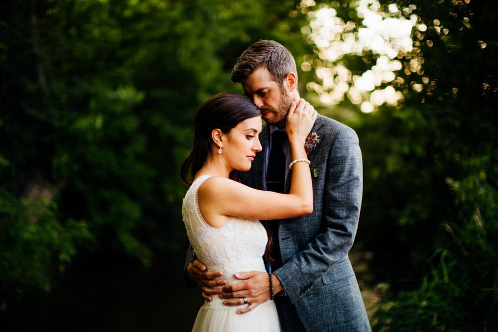 Lyons Farmette Wedding - Lyons Photographer -95.jpg