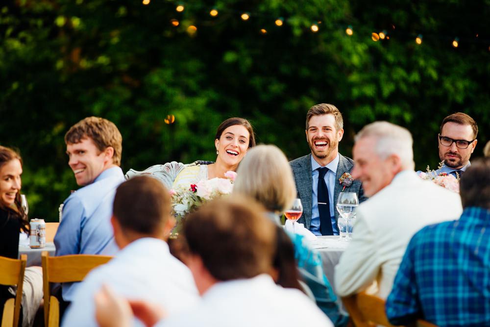 Lyons Farmette Wedding - Lyons Photographer -98.jpg