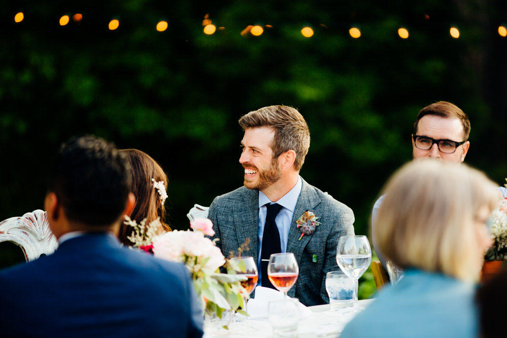 Lyons Farmette Wedding - Lyons Photographer -99.jpg