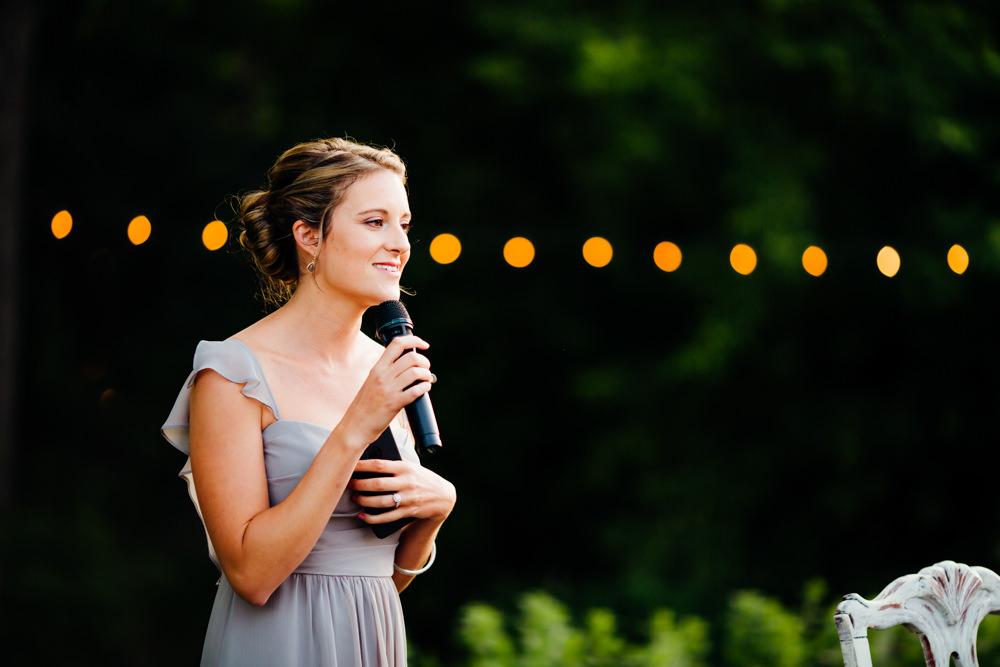 Lyons Farmette Wedding - Lyons Photographer -100.jpg