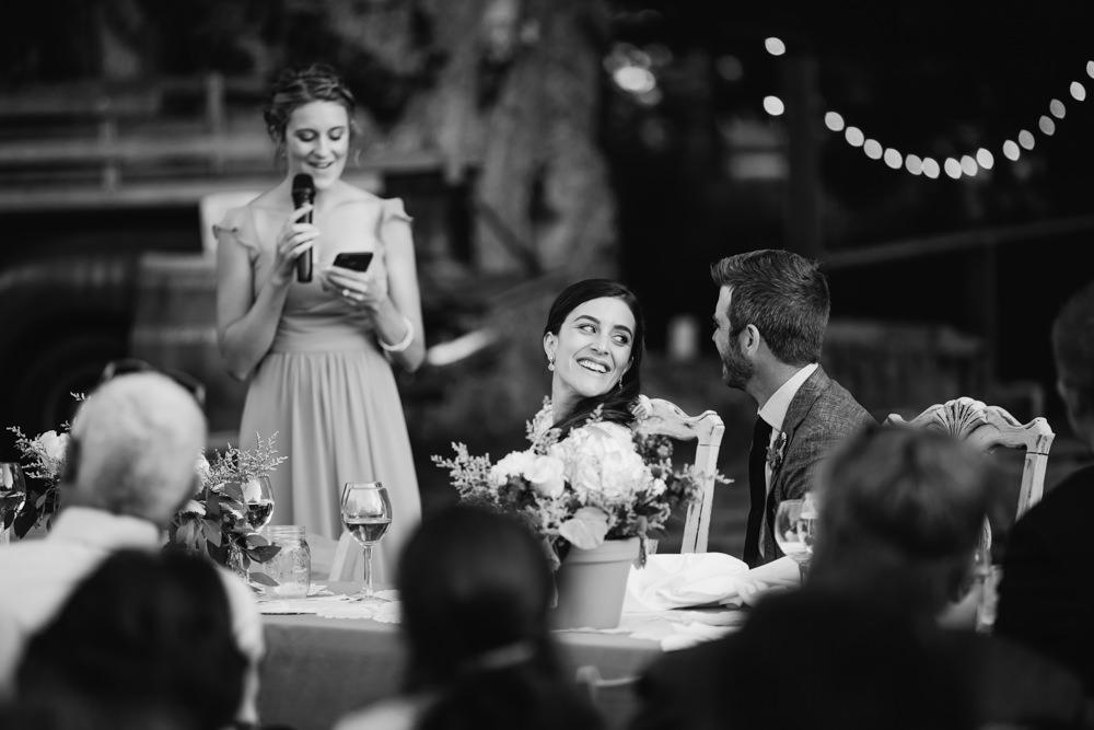 Lyons Farmette Wedding - Lyons Photographer -101.jpg