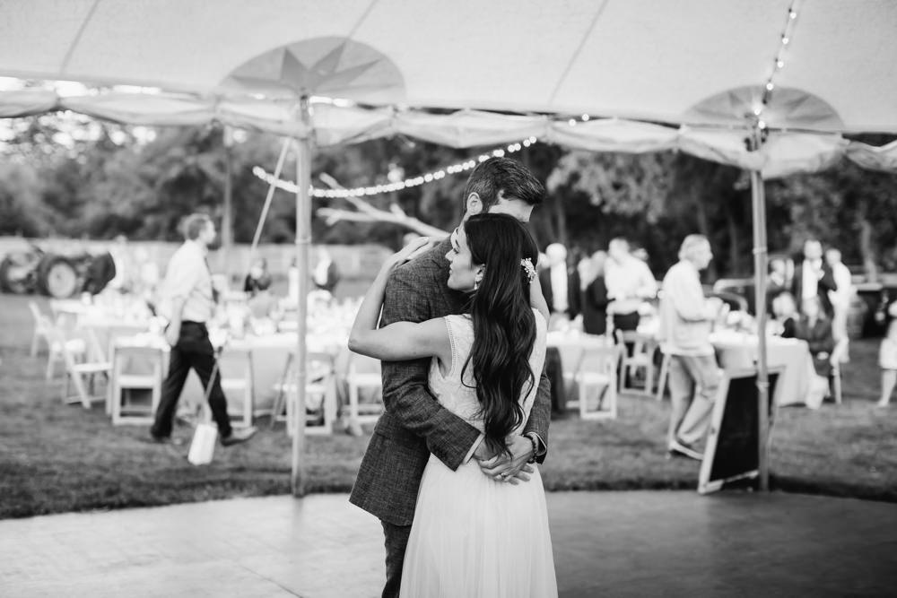 Lyons Farmette Wedding - Lyons Photographer -103.jpg