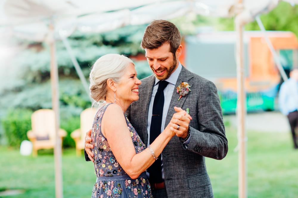 Lyons Farmette Wedding - Lyons Photographer -105.jpg