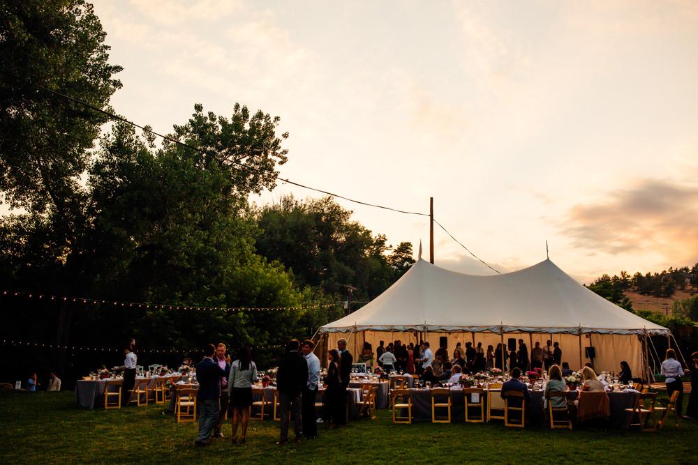 Lyons Farmette Wedding - Lyons Photographer -106.jpg