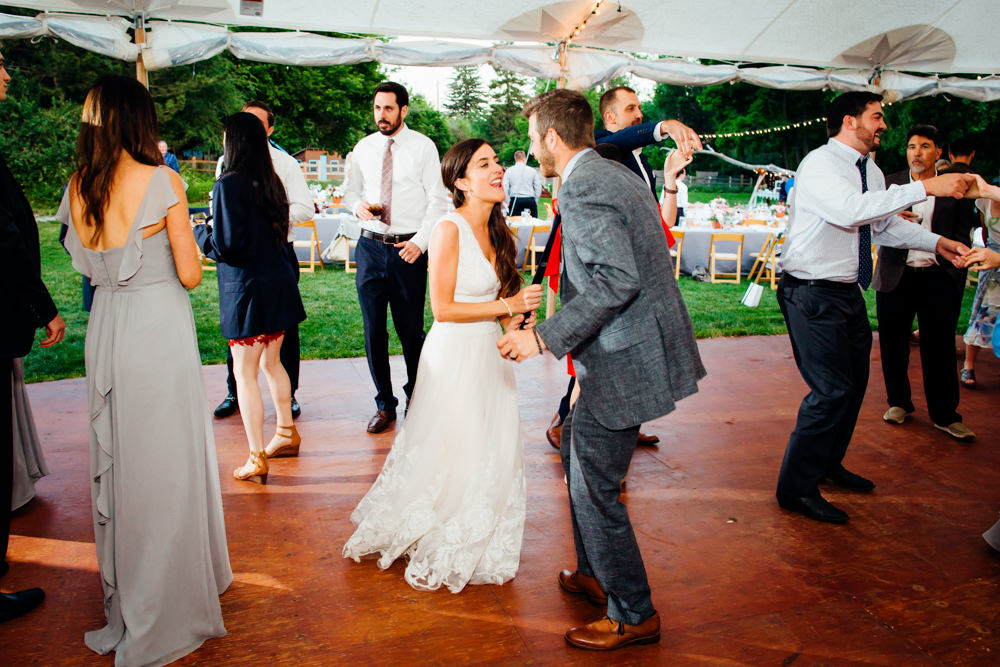 Lyons Farmette Wedding - Lyons Photographer -107.jpg