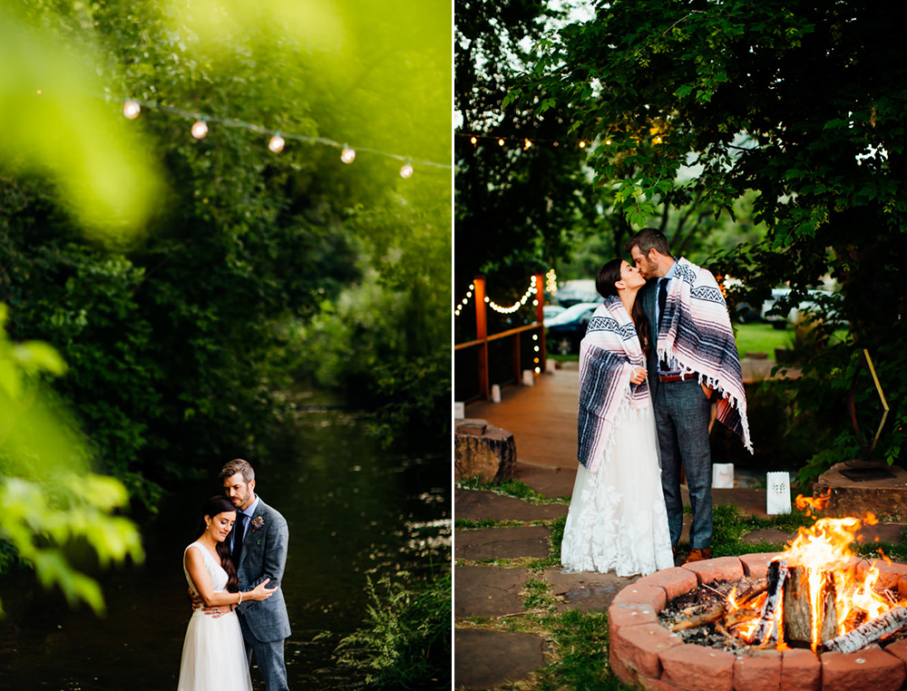Lyons Farmette Wedding - Lyons Photographer -110.jpg