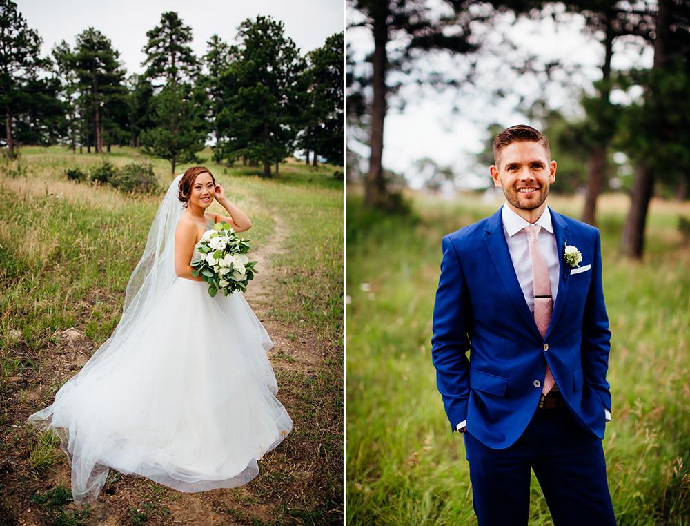 Mount Vernon Country Club - Golden Wedding Photographer -1.jpg