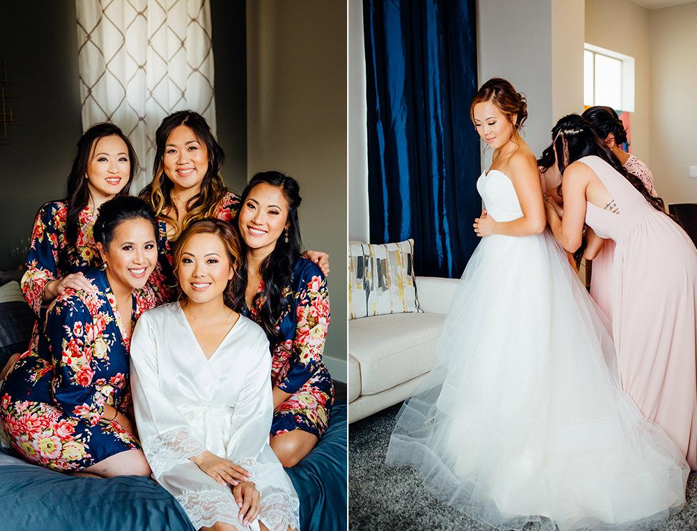 Mount Vernon Country Club - Golden Wedding Photographer -7.jpg