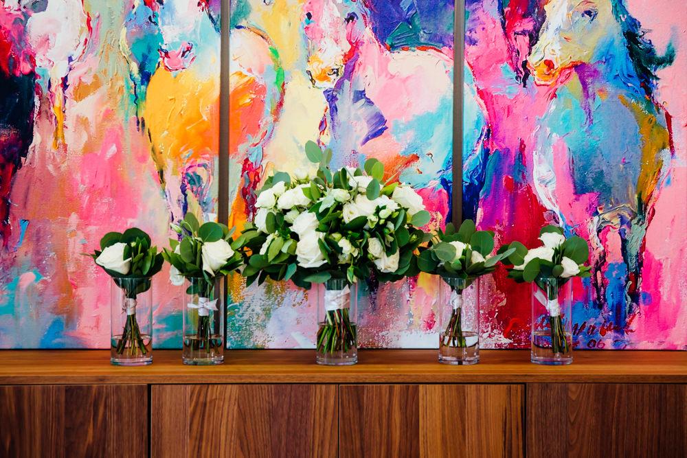 Mount Vernon Country Club - Golden Wedding Photographer -19.jpg