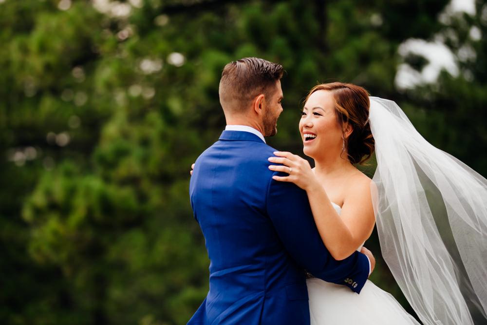 Mount Vernon Country Club - Golden Wedding Photographer -26.jpg